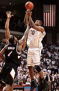 Oklahoma State at Texas A&M basketball.