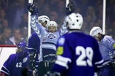 23.09.2005 SønderjyskE - EfB Ishockey