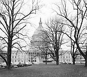 9969-D19. Capitol,  Washington, DC, March 24-April 1, 1957