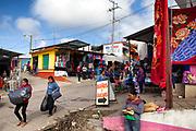 Frontera Comalapa, Chiapas (Foto: Prometeo Lucero)