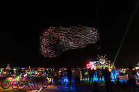 Franchise Freedom from: Amsterdam, The Netherlands year: 2018 My Burning Man 2018 Photos:<br />