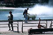 Lyonnais des Eaux
