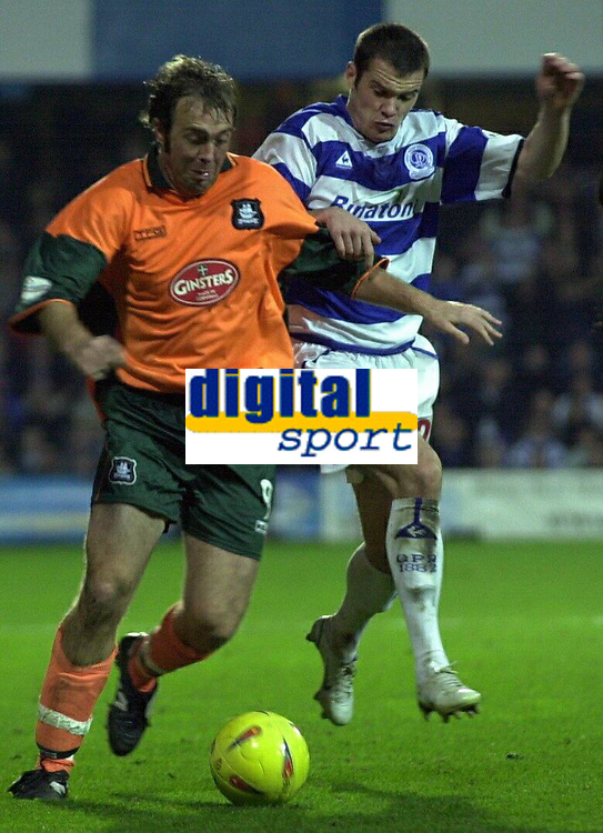 Picture: Raymond Field<br />
