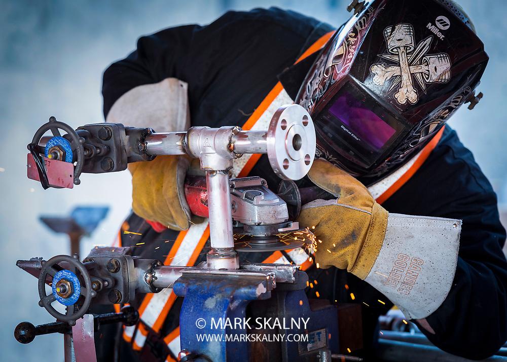 Centuri<br /> Corporate Photography by Mark Skalny <br /> 1-888-658-3686  <br /> www.markskalnyphotography.com<br /> <br /> #MSP1207