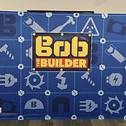 Bob the Builder playdate 6/28/16