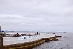 Jubilee Pool, Penzance, Cornwall UK