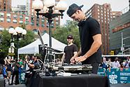 4 | P.M. Dueling DJs