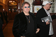 IAN PAICE AND JONATHAN KING, Book launch for 'the Anti-social Behaviour of Horace Rumpole' by John Mortimer and 'A Voyage Round John Mortimer' by Valerie Grove. -DO NOT ARCHIVE-© Copyright Photograph by Dafydd Jones. 248 Clapham Rd. London SW9 0PZ. Tel 0207 820 0771. www.dafjones.com.