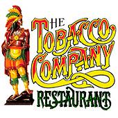 Tobacco Co