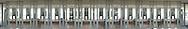Deutschland, DEU, Berlin, 2003: im Hundehaus; Blickwinkel 300 Grad. Das Berliner Tierheim ist das groesste und modernste auf der Welt. | Germany, DEU, Berlin, 2003: Inside a dog house, angle of view 300°. World's biggest and most modern animal shelter in Berlin. |