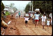 14: AMAZON RIVER TOWN POVERTY
