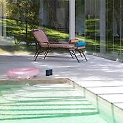 Indoor Pool 617
