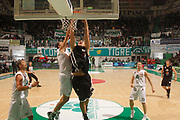 DESCRIZIONE : Siena Lega A 2011-12 Montepaschi Siena Pepsi Caserta<br /> GIOCATORE : Andrija Stipanovic<br /> CATEGORIA : tiro schiacciata<br /> SQUADRA : Pepsi Caserta<br /> EVENTO : Campionato Lega A 2011-2012<br /> GARA : Montepaschi Siena Pepsi Caserta<br /> DATA : 23/10/2011<br /> SPORT : Pallacanestro<br /> AUTORE : Agenzia Ciamillo-Castoria/P.Lazzeroni<br /> Galleria : Lega Basket A 2011-2012<br /> Fotonotizia : Siena Lega A 2011-12 Montepaschi Siena Pepsi Caserta  <br /> Predefinita :