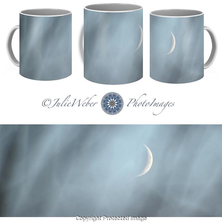 Coffee Mug Showcase 16 - Shop here:  https://2-julie-weber.pixels.com/featured/new-julie-weber.htmlShop here: