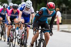 Yarmouth Clam Festival Bike Race 2018