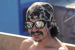 Chico Ramirez
