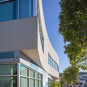 BCA- Bayshore Elementary