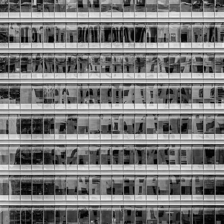http://Duncan.co/skyscraper-windows