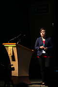 Date: 29/06/2017 Repro free:    Caption: Dr Anita Teo, Technical Lead - remote and Autonomous Systems, Rolls Royce photo: xposure