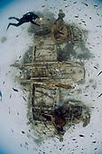 Maltese Wrecks