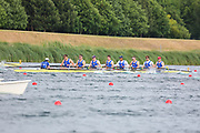 Race: 80  Open Challenge Eights - Final A<br /> <br /> The Metropolitan Regatta 2019<br /> Sunday<br /> <br /> To purchase this photo, or to see pricing information for Prints and Downloads, click the blue 'Add to Cart' button at the top-right of the page.