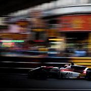 Macau F3 Grand Prix 2016