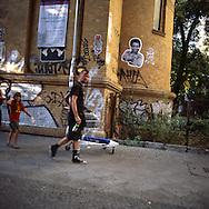 Berlin Friedrischain