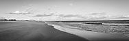 Sagg Main Beach, Sagaponack, Long Island, NY