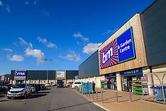 210405 - Deacon Retail Park