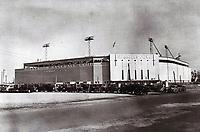 1940 Gilmore Field