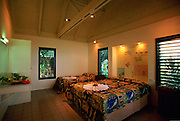 Hideaway Resort, Bure #35, Coral Coast, Viti Levu, Fiji<br />