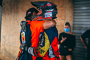 2021 KTM Cross-Country National - Round 1