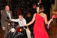 2013 - CHA-CHA Gala for Dayton Children's Medical Center