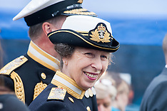 2014-06-29_Armed Forces Day Stirling