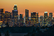 LOS ANGELES (CITY CENTRE)