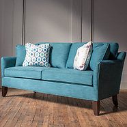 Sofas by Name