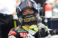 Tommy Hayden AMA Superbike 2008