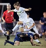 2019-09-28 Pinecrest vs Fayetteville Academy (Battle for the Bell - Championship)