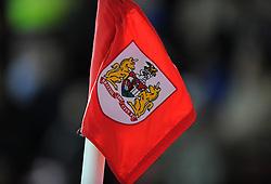 - Mandatory by-line: Paul Knight/JMP - 05/11/2016 - FOOTBALL - Ashton Gate - Bristol, England - Bristol City v Brighton and Hove Albion - Sky Bet Championship