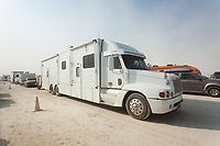 There was 2 or 3 of these in a caravan. My Burning Man 2018 Photos:<br /> https://Duncan.co/Burning-Man-2018<br /> <br /> My Burning Man 2017 Photos:<br /> https://Duncan.co/Burning-Man-2017<br /> <br /> My Burning Man 2016 Photos:<br /> https://Duncan.co/Burning-Man-2016<br /> <br /> My Burning Man 2015 Photos:<br /> https://Duncan.co/Burning-Man-2015<br /> <br /> My Burning Man 2014 Photos:<br /> https://Duncan.co/Burning-Man-2014<br /> <br /> My Burning Man 2013 Photos:<br /> https://Duncan.co/Burning-Man-2013<br /> <br /> My Burning Man 2012 Photos:<br /> https://Duncan.co/Burning-Man-2012