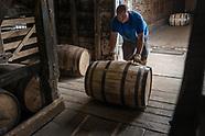 Whisky Advocate Usage