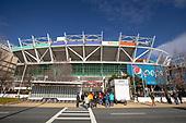 FedEx Field | Washington Football Team