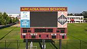 High School-Arcadia High School-Jul 12, 2020