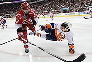 2010-11 NHL Season