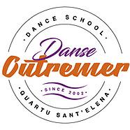 #12 Danse Outremer & Matteo