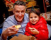 Caramico Pizza Sligo