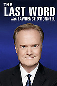 """March 30, 2021 (USA): MSNBC'S """"The Last Word with Lawrence O'Donnell"""" Show"""