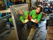 Bang Chak Market Permanently Closes