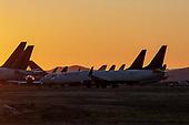 News-Southern California Logistics Airport-Mar 30, 2020