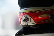 September 19, 2015: Tudor at Circuit of the Americas. #4 Tommy Milner, Corvette Racing C7.R GTLM